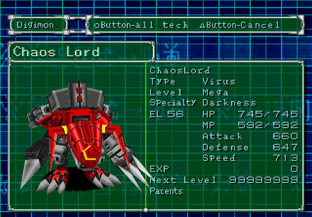Digimon world 2 saving the game casino club las vegas